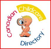 Canadian Childcare Directory