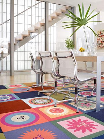 Calgary Carpet & Rug Dealers: Carpet & Rug Dealers in Calgary, Alberta