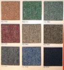 Carpet Swatches Oakville Ontario Rug Dealers