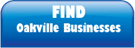 Oakville Business Directory